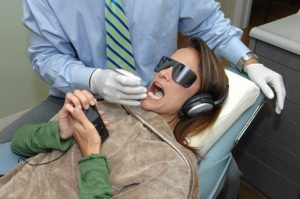 Vero Beach Dentist