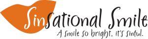 Vero Beach Sinsational Smile Dentist
